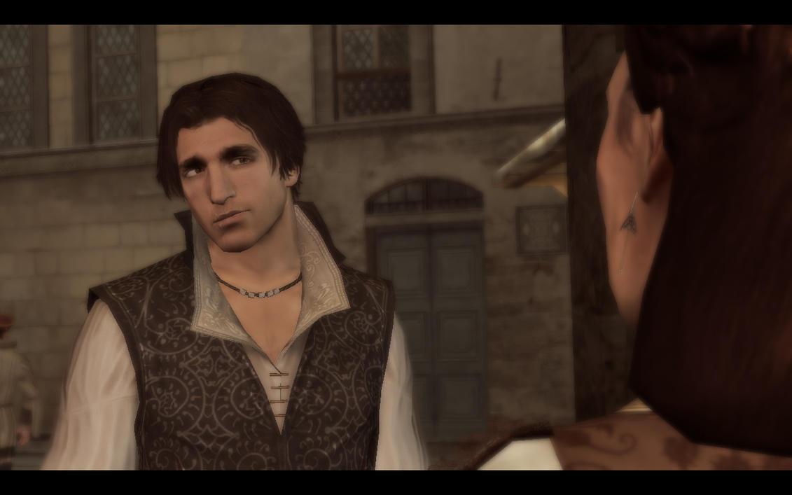 http://th02.deviantart.net/fs70/PRE/f/2010/186/b/6/Ezio_Auditore_9_by_wolverine_x_23.jpg