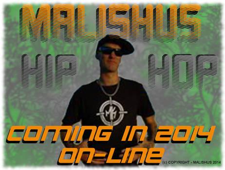 Malishus Online Design