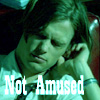 Spencer Reid Icon 16 by Blackout-Resonance
