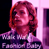 Spencer Reid Icon 17 by Blackout-Resonance
