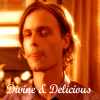 Spencer Reid Icon 18 by Blackout-Resonance