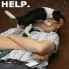 Spencer Reid Icon 26 by Blackout-Resonance