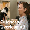 Spencer Reid Icon 28 by Blackout-Resonance
