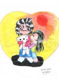 Happyness by Farkas64