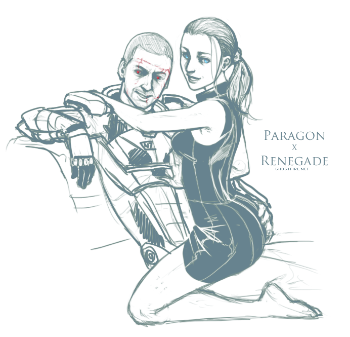 Mass_Effect_Paragon_x_Renegade_by_ghostfire.png