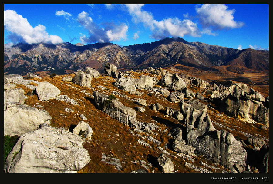 http://fc09.deviantart.net/fs22/i/2007/345/9/5/mountains__rock_by_spellingrobot.jpg