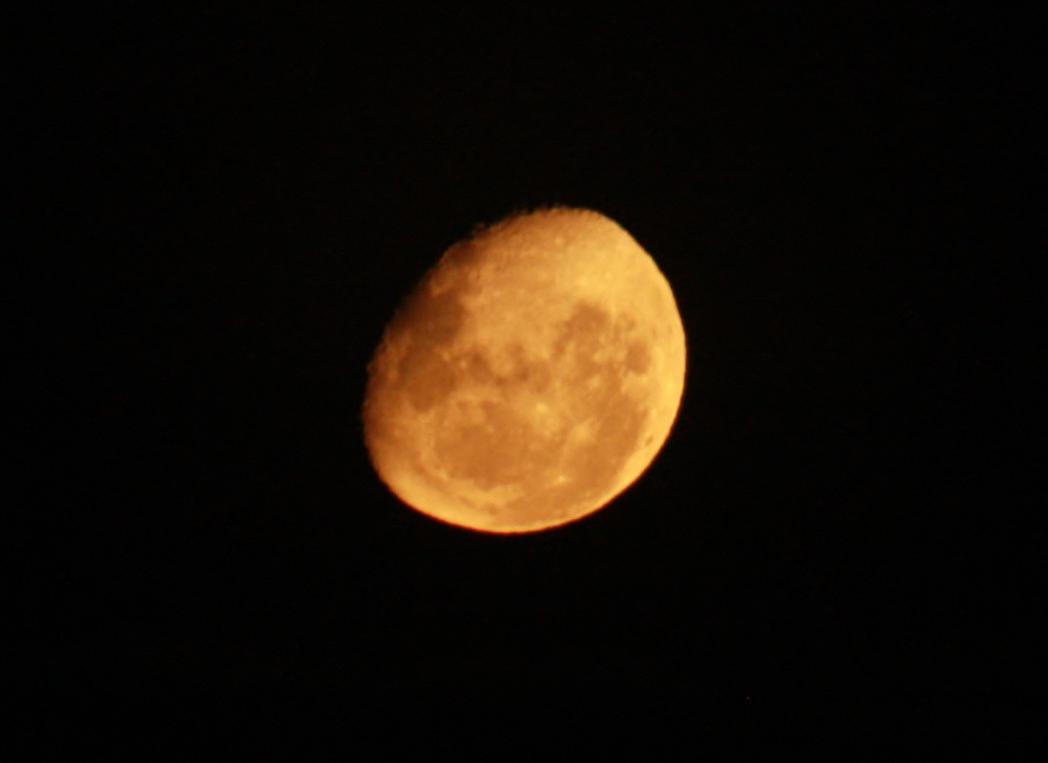 Red Moon.3_Mind-Matter by Mind-Matter