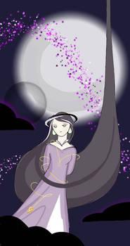 Bearer of the Night
