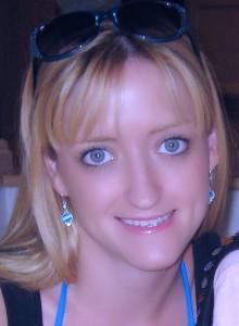 starwitchstone's Profile Picture