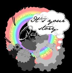 You-fic.net Logo