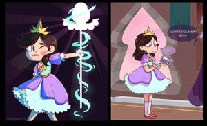 Wand Part 2 by TurquoiseGirl35