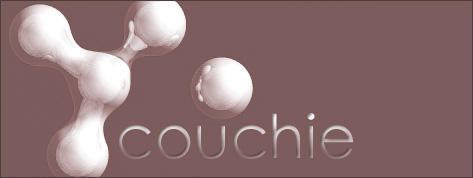 deviantID:Metaballs by Couchie