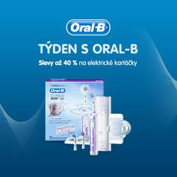 500x500 Oral-B