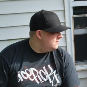 MetalFrog's Profile Picture