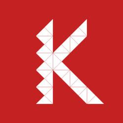 Prominent K