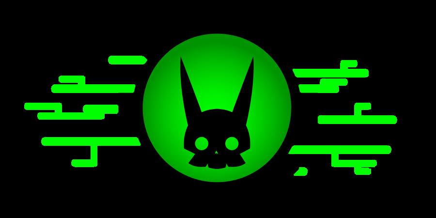 gremlin logo by dragonfangx on deviantart