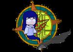 Chibi Chain - Alien Attack - HINATA DEAD!?