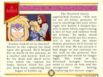 ~ Another Princess Story ~ Sorrow and Anger