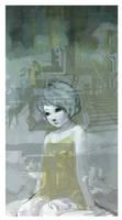 girl2 by uturo128