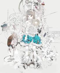 Ff by uturo128