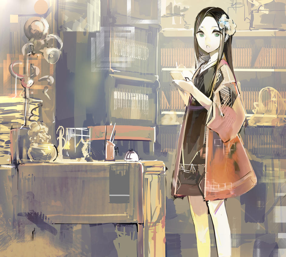shop by uturo128