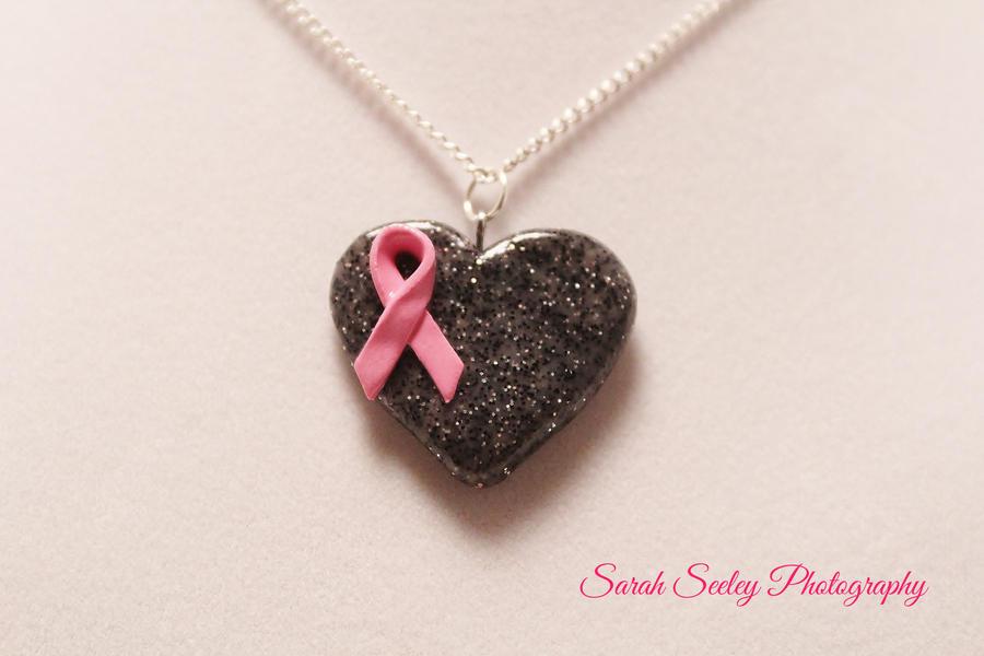 Cancer Awareness Crafts Ideas