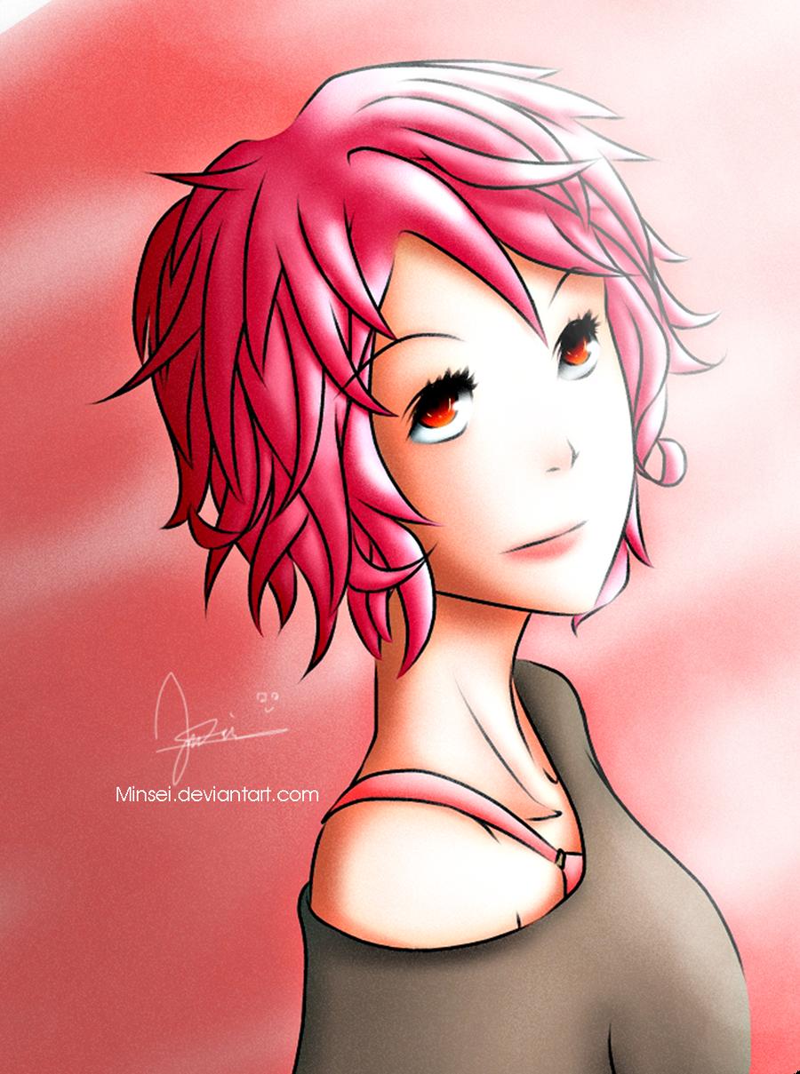 ID by MiNsEi