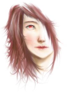 MiNsEi's Profile Picture