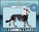 TFS -- Notah
