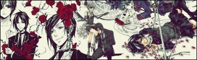 love that butler by BloodyXXXDragonfly