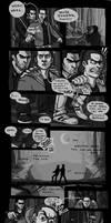 TW, Sterek: Moonlit Enterprise 5