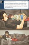 SUPERFAMILY - TONY PETER