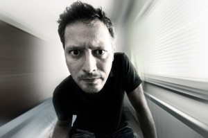 marokin2's Profile Picture