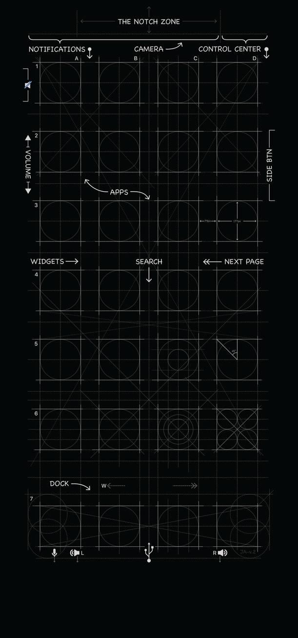 iphone x blueprint wallpaper in black by mrdude42 dbt8o7y pre.jpg?token=eyJ0eXAiOiJKV1QiLCJhbGciOiJIUzI1NiJ9.eyJzdWIiOiJ1cm46YXBwOiIsImlzcyI6InVybjphcHA6Iiwib2JqIjpbW3siaGVpZ2h0IjoiPD0yMTkzIiwicGF0aCI6IlwvZlwvYmEzMzNjOTUtZGQ1NC00NzY0LTg3YzctZmI5NTA0MDg1N2IzXC9kYnQ4bzd5LWRiNWYwZmMyLTM5OTQtNDc0OC1hYWI0LTA5OWFjMzAyMGU5Mi5qcGciLCJ3aWR0aCI6Ijw9MTAyNCJ9XV0sImF1ZCI6WyJ1cm46c2VydmljZTppbWFnZS5vcGVyYXRpb25zIl19