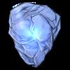 Elemental Heart by Issora