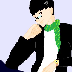 petethepiranha1's Profile Picture