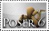 Poser 6 by catekroft