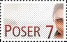 Poser 7 by catekroft