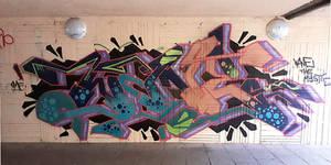 X1X5X7 by wane1