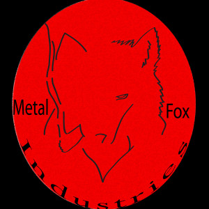 alphafox57's Profile Picture