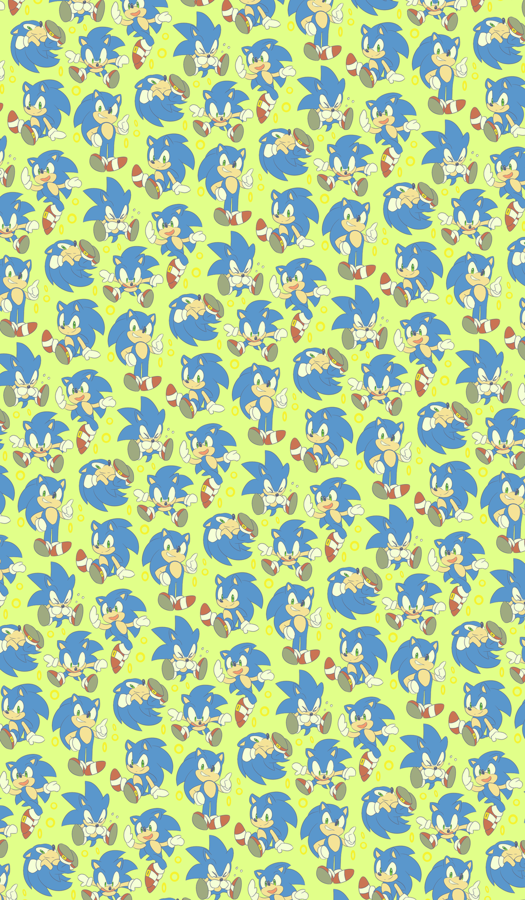 http://img11.deviantart.net/007c/i/2016/162/3/5/sonic_green_background_by_myly14-da5un63.png