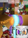 Silver tH Comic- Ch2 pg 1