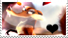 Scratte Stamp 1 by MrsEmmyJ