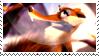 Scratte Stamp 2 by MrsEmmyJ