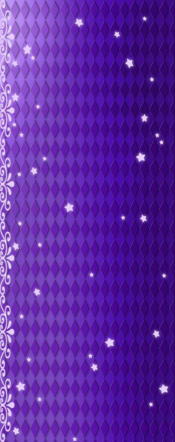 elegant purple backgrounds - photo #24