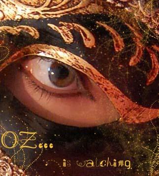 OzeanKatze's Profile Picture