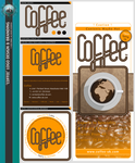 Brand and Logo Design_Coffee