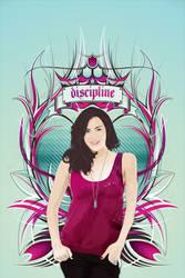Discipline 08