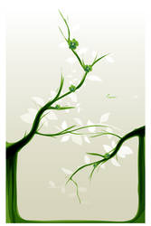 :Organika V.1 by atobgraphics