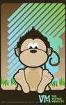 Vector Monkeys ID